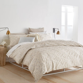Motion Bed Linen Collection