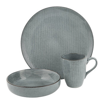 Nordic Sea Tableware