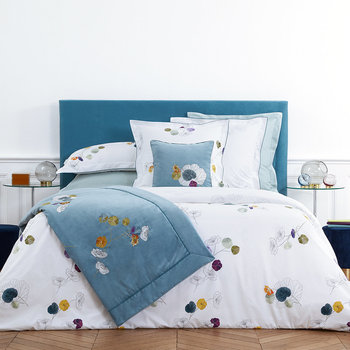 Pavot Bed Linen