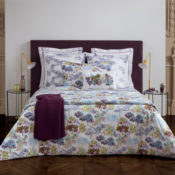 Paysage Bed Linen