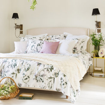 Priory Bed Linen