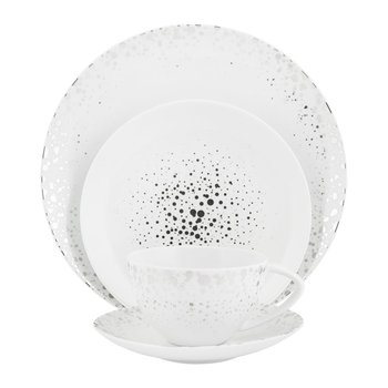 Quartz Tableware