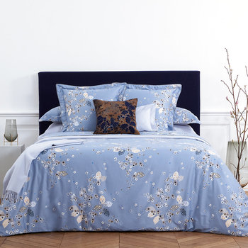 Ramage Bed Linen
