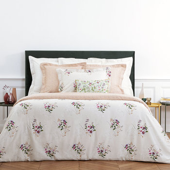 Romantic Bed Linen