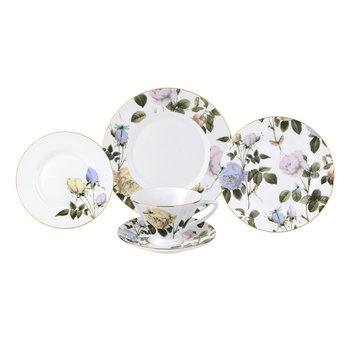 Rosie Lee Tableware Collection