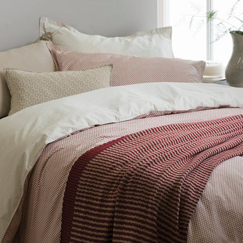 Shimi Bed Linen