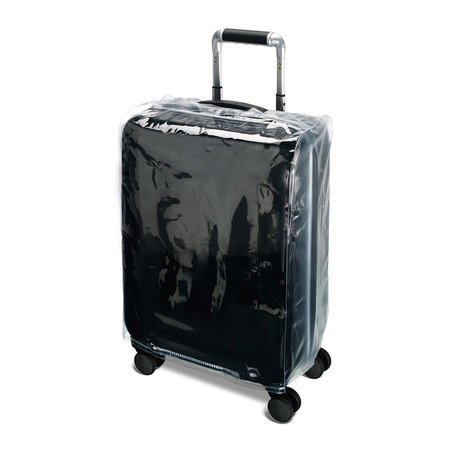Ted Baker - Luggage Skin - Small