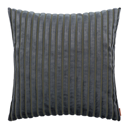 Missoni Home - Coomba Cushion - 86 - 40x40cm