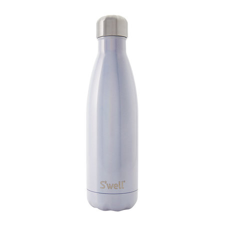S'well - The Galaxy Bottle - Milky Way - 0.5L