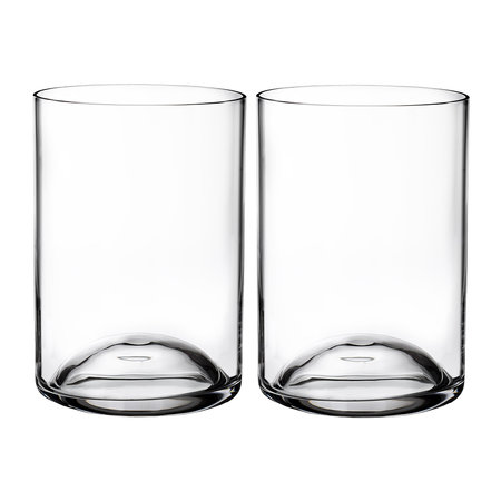 Waterford - Elegance DOF Tumblers - Set of 2