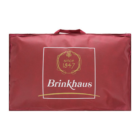 Brinkhaus - Jade Side Sleeper Pillow - 50x75cm
