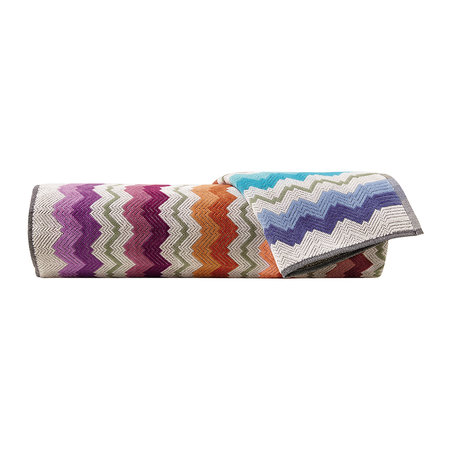 Missoni Home - Vasilij Towel - 100 - 2 Piece Set