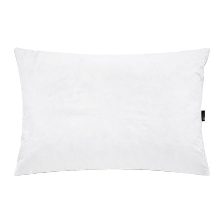 A by AMARA - Duck Feather & Down Pillow