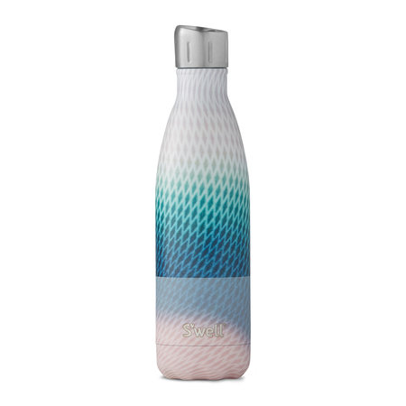 S'well - The Sport Soft Touch Bottle - 0.5L - Echo