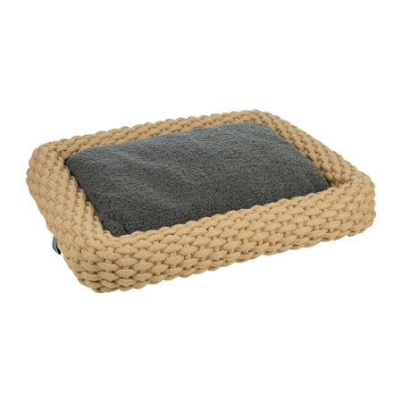 Lord Lou - Amelie Pet Bed - Small