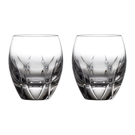 Waterford - Ardan Tonn DOF Tumblers - Set of 2