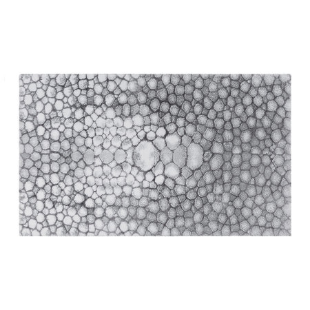 Abyss & Habidecor - Shagreen Bath Mat - 900