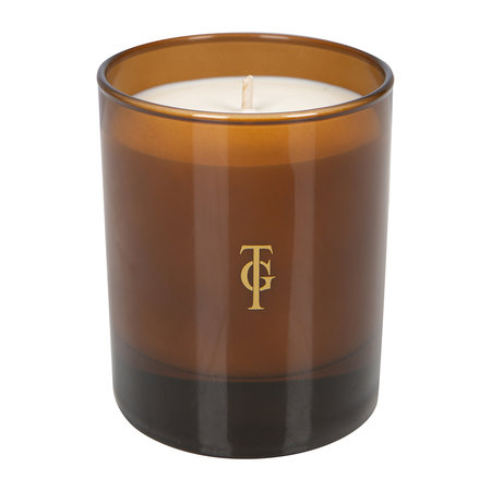 True Grace - Burlington Candle - Library - 150g