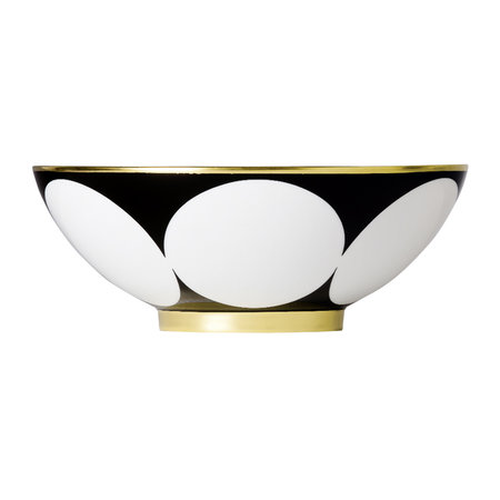 Sieger by Furstenberg - Ca' d'Oro Bowl - Serving Bowl