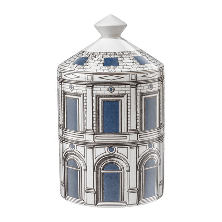 Fornasetti - Palazzo Celeste Scented Candle - 300g