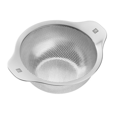 Zwilling - Table Stainless Steel Colander - 24cm