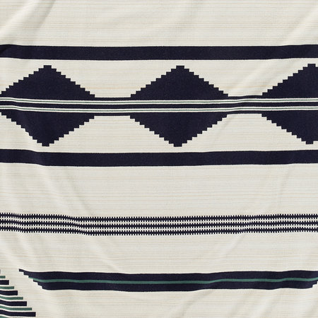 Pendleton - Preservation Series Robe - Early Navajo