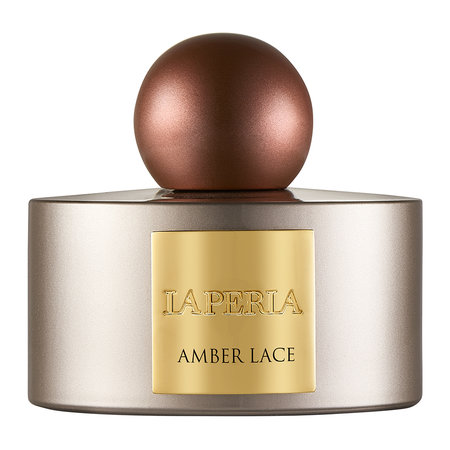 La Perla - Amber Lace Room Fragrance