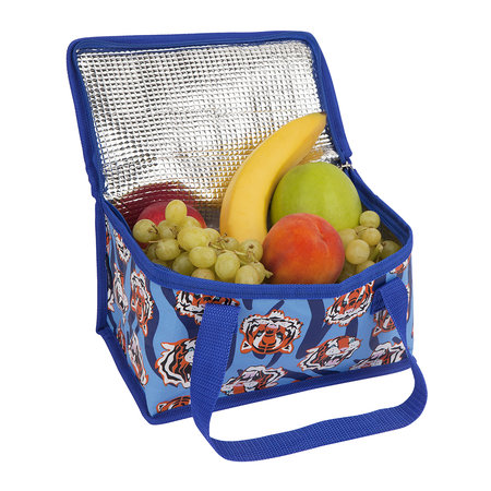 Sunnylife - Children's Jungle Lunch Tote Bag