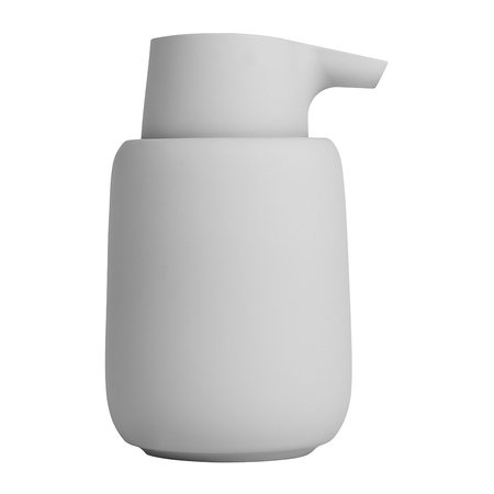 Blomus - Sono Soap Dispenser - Micro Chip