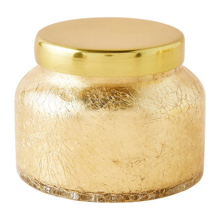 Anthropologie Home - Capri Candle - Spiced Cider