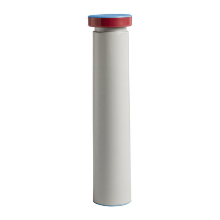 HAY - Salt and Pepper Mill - Large - Large Gray