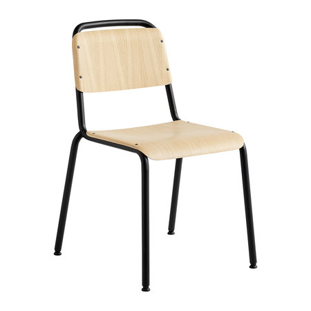 HAY - Halftime Chair - Black Powder
