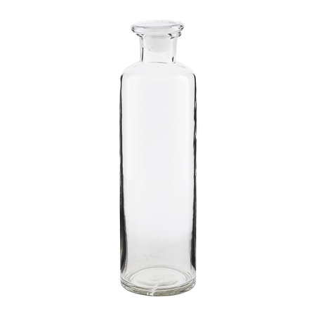 House Doctor - Farma Bottle with Lid - 1L