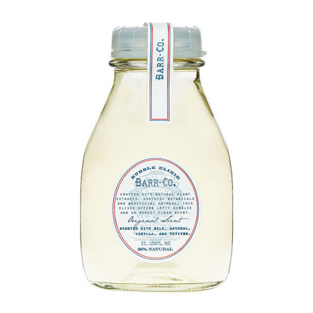 Barr-Co - Original Bubble Elixir