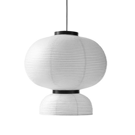 &Tradition - Formakami JH5 Pendant Light