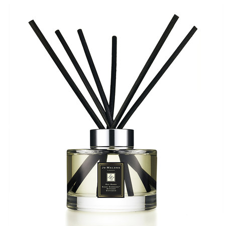 Jo Malone London - Red Roses Scent Surround Diffuser