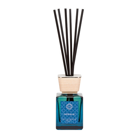 Locherber Milano - Capri Blue Reed Diffuser - 100ml