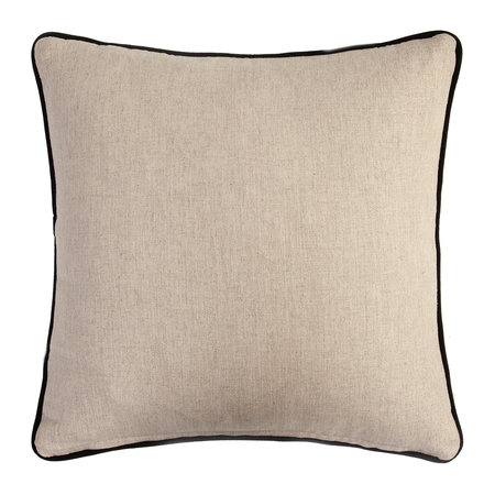 Soho Home - Cerys Pillow