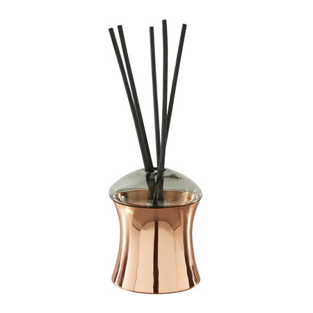 Tom Dixon - Eclectic Reed Diffuser - 200ml - London