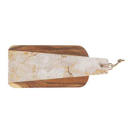 Anthropologie Home - Planche à fromages petite Bessie