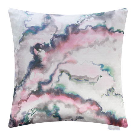 Voyage Maison - Expressions Pillow - 50x50cm - Crystal