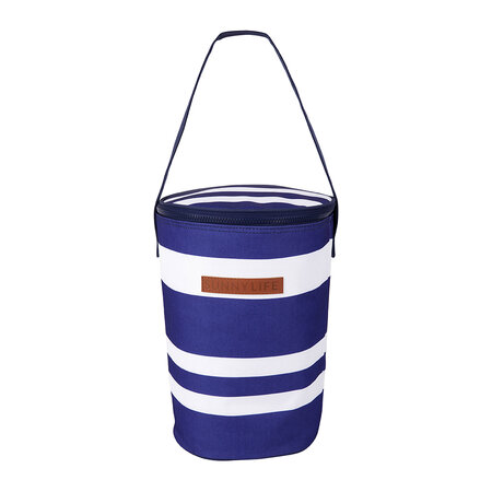 Sunnylife - Cooler Bucket Bag - Dolce Classic