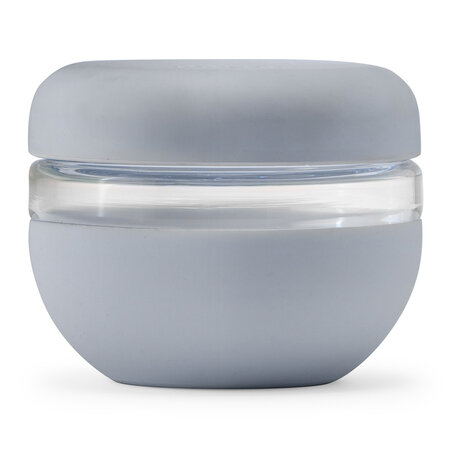 W&P - Tight Seal Food Container - Small - Slate