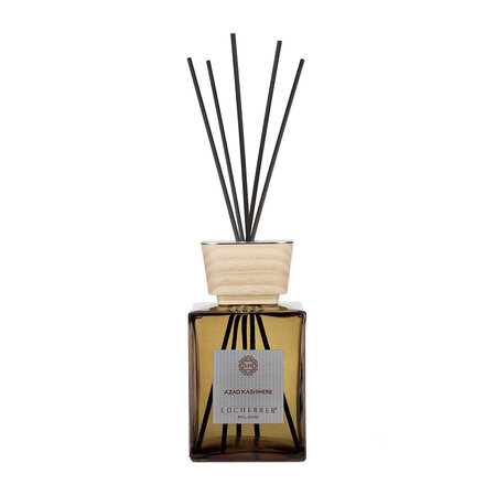 Locherber Milano - Azad Kashmere Reed Diffuser - 1000ml