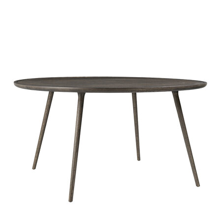 Mater - Accent Dining Table - Sirka Grey - Large