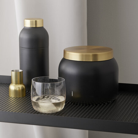 Stelton - Collar Ice Bucket