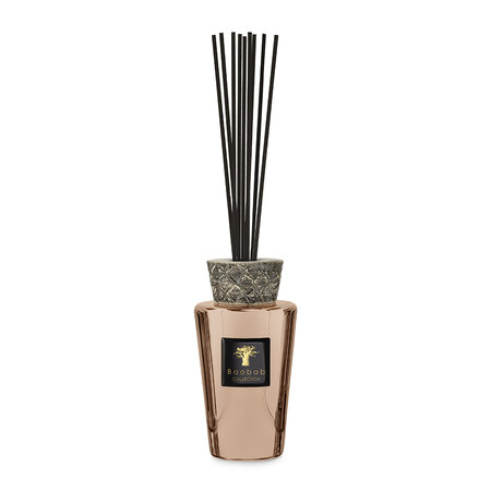 Baobab Collection - Les Exclusives Totem Reed Diffuser - Cyprium - 250ML