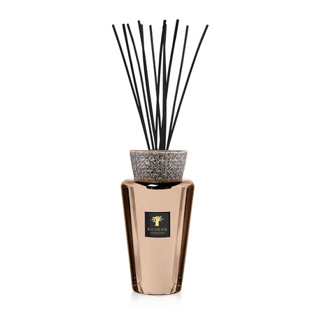 Baobab Collection - Les Exclusives Totem Reed Diffuser - Cyprium - 5L