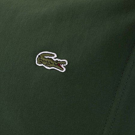 Lacoste - Soft Pillowcase - Green - 50x75cm