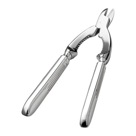 Robbe & Berking - Belvedere Champagne Tongs